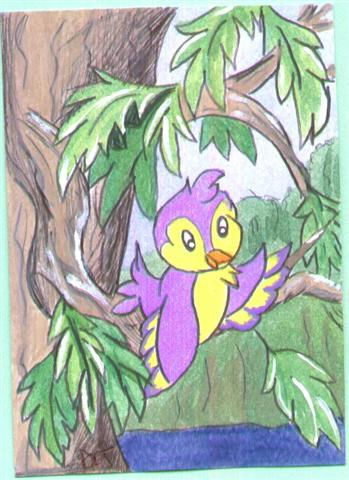 purplecartoonbird.jpg